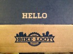bike loot hello