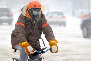 Winter_Cyclist_2